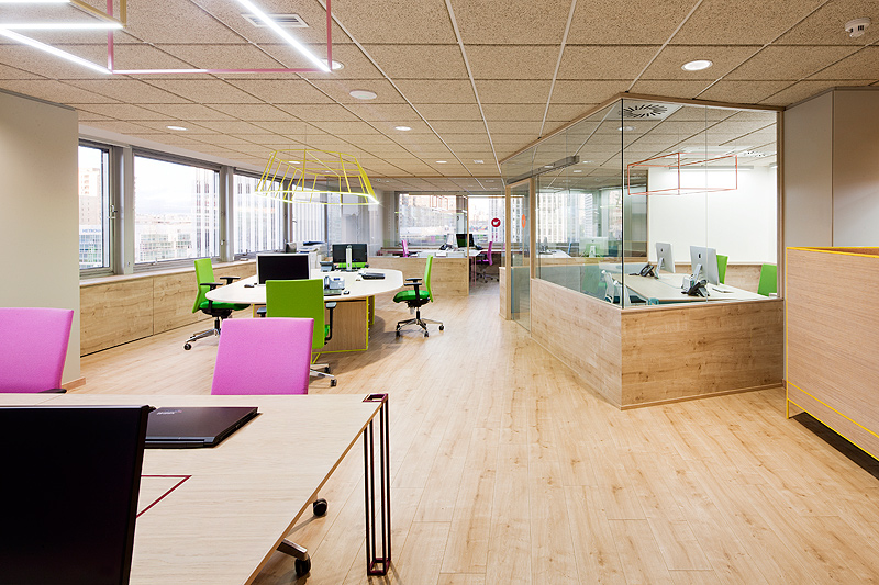 oficinas-wink-stonedesigns (29)