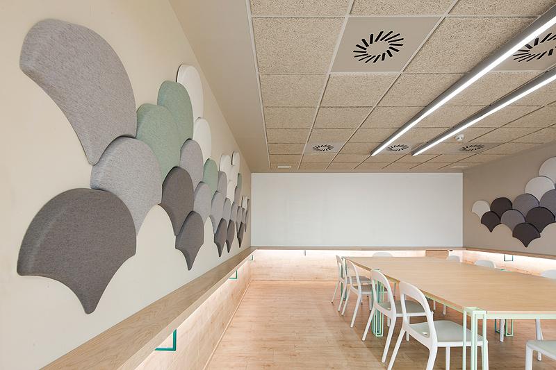 oficinas-wink-stonedesigns (3)