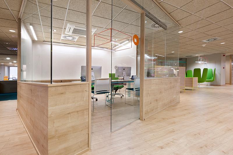 oficinas-wink-stonedesigns (30)