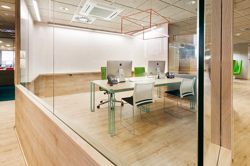 oficinas-wink-stonedesigns (31)