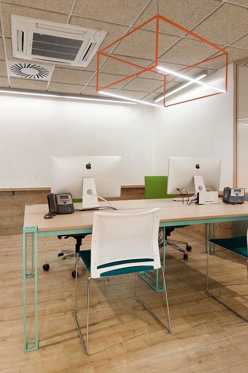 oficinas-wink-stonedesigns (32)