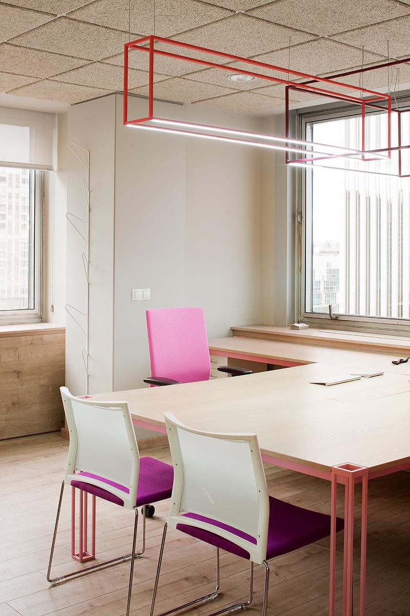 oficinas-wink-stonedesigns (33)