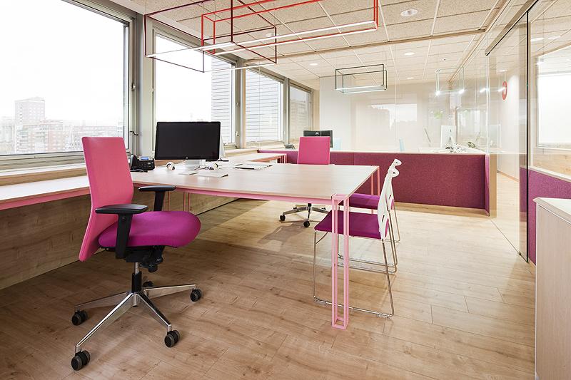 oficinas-wink-stonedesigns (34)
