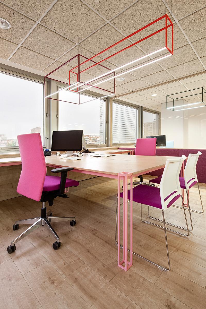 oficinas-wink-stonedesigns (35)