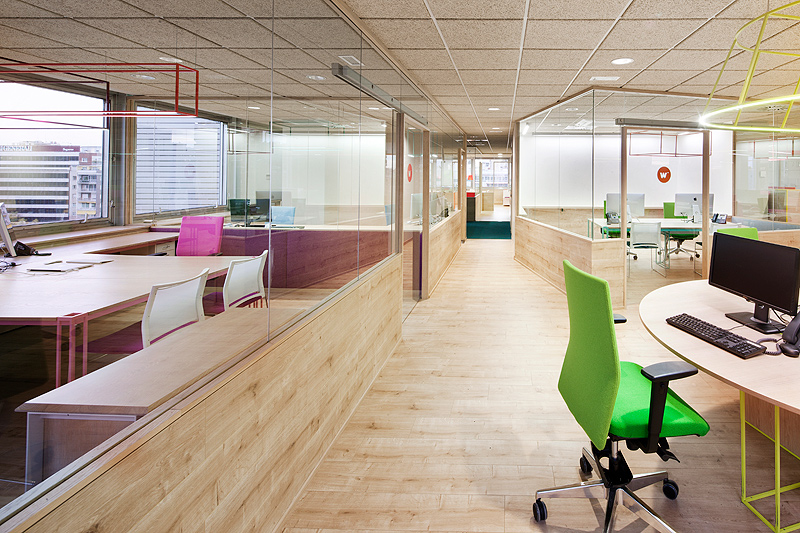 oficinas-wink-stonedesigns (36)