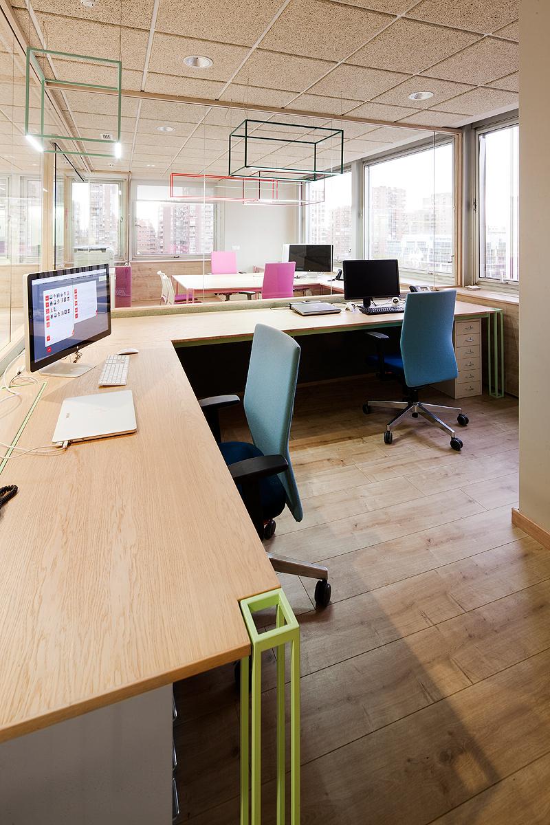 oficinas-wink-stonedesigns (37)