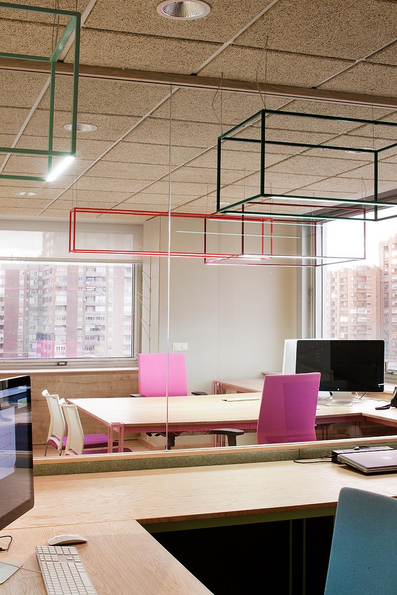 oficinas-wink-stonedesigns (38)