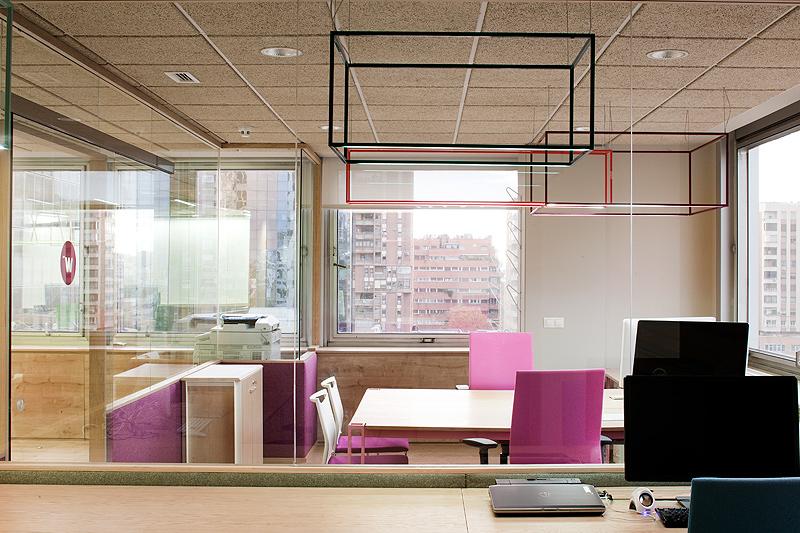 oficinas-wink-stonedesigns (39)