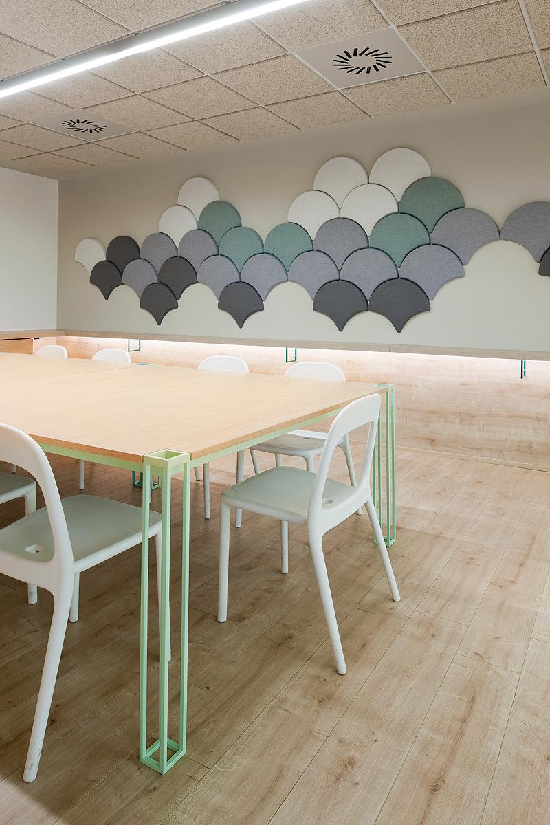 oficinas-wink-stonedesigns (4)
