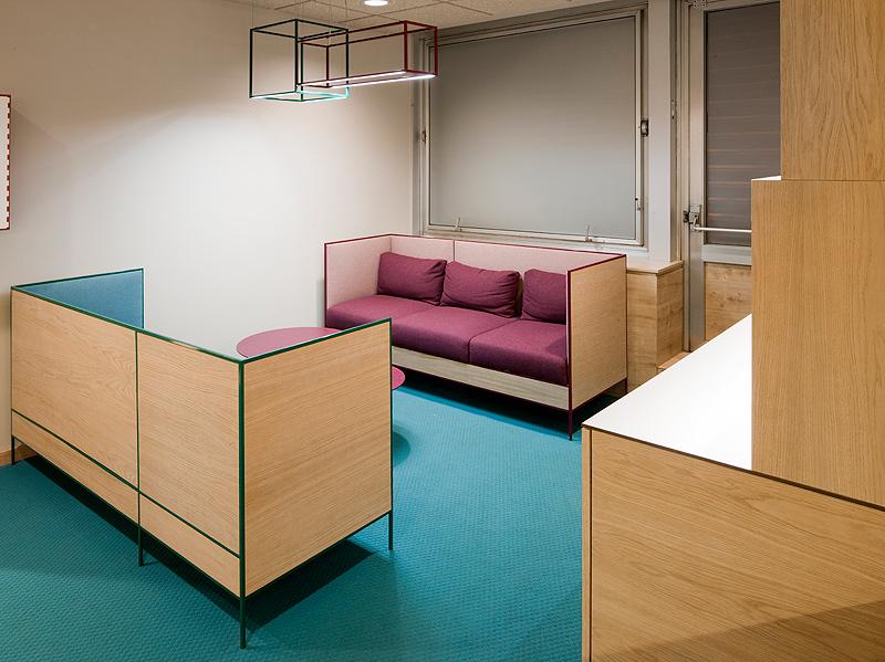 oficinas-wink-stonedesigns (40)