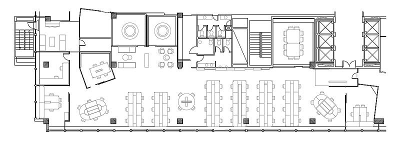 oficinas-wink-stonedesigns (43)