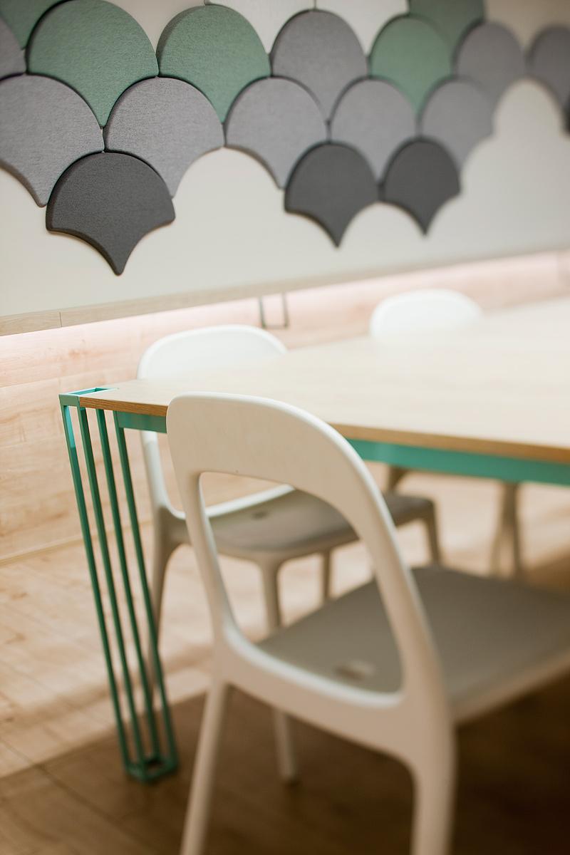 oficinas-wink-stonedesigns (5)