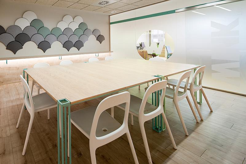 oficinas-wink-stonedesigns (6)