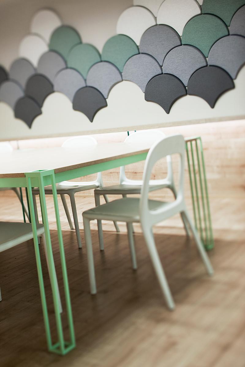 oficinas-wink-stonedesigns (7)