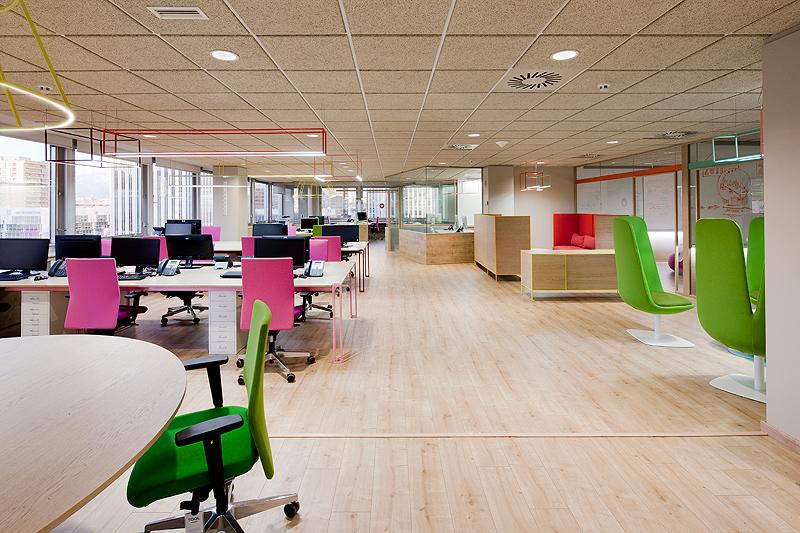 oficinas-wink-stonedesigns (8)