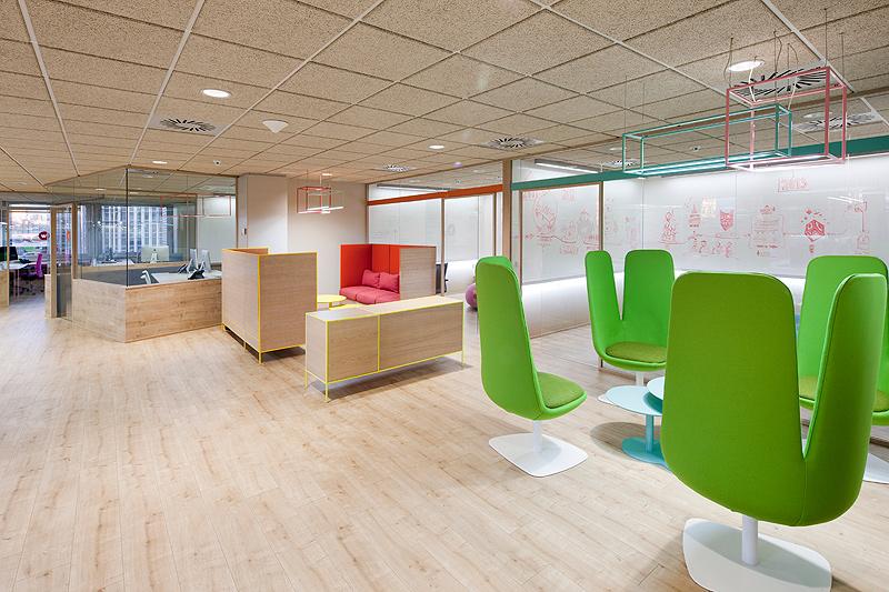 oficinas-wink-stonedesigns (9)