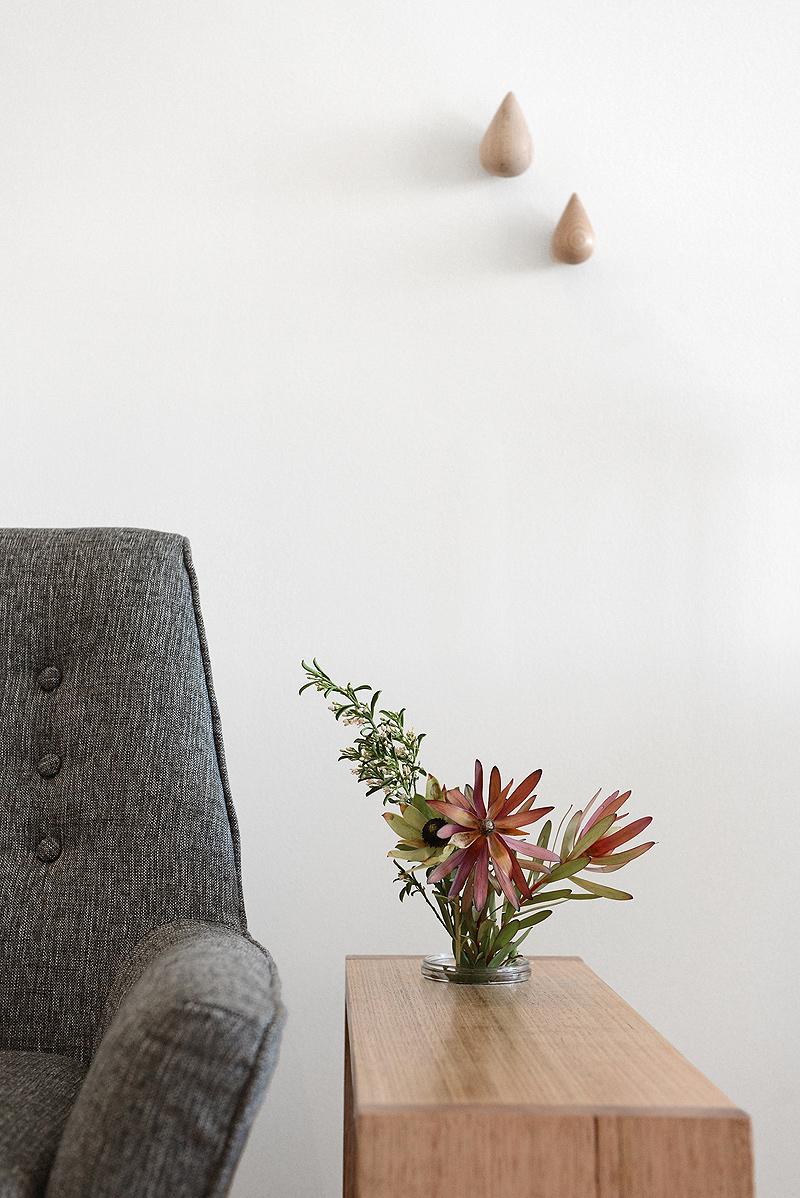 peluqueria-missy-lui-anne-sophie-poirier (5)