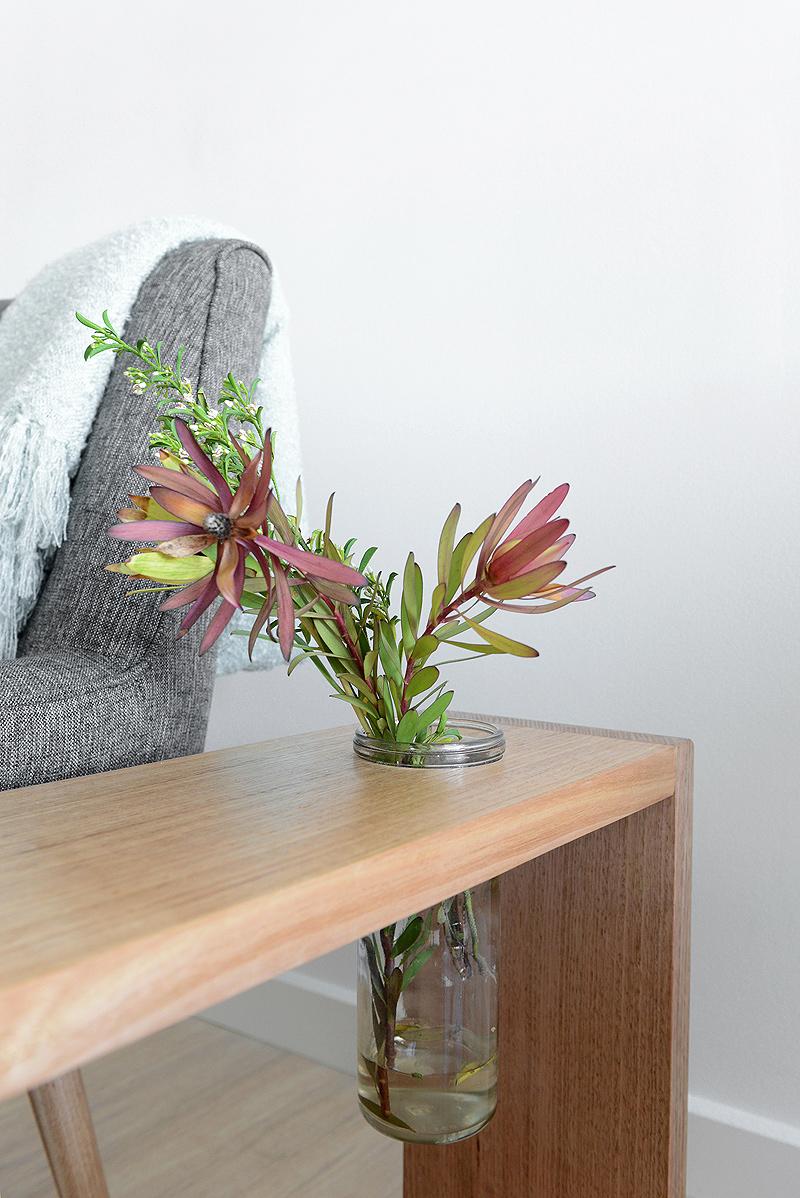 peluqueria-missy-lui-anne-sophie-poirier (6)
