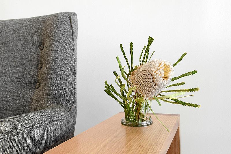 peluqueria-missy-lui-anne-sophie-poirier (7)