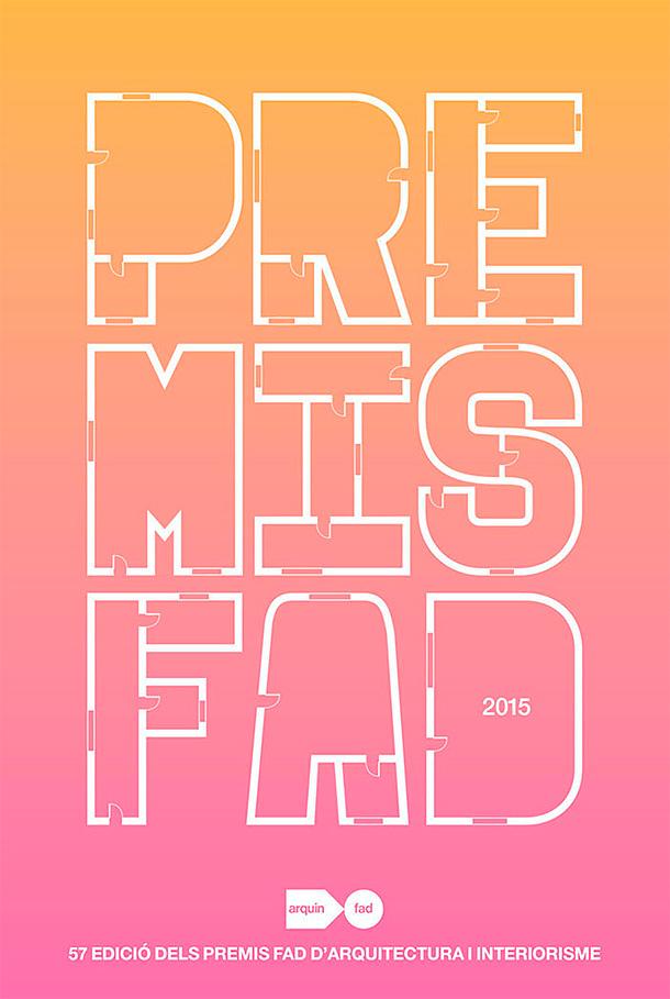 premios-fad-2015 (1)