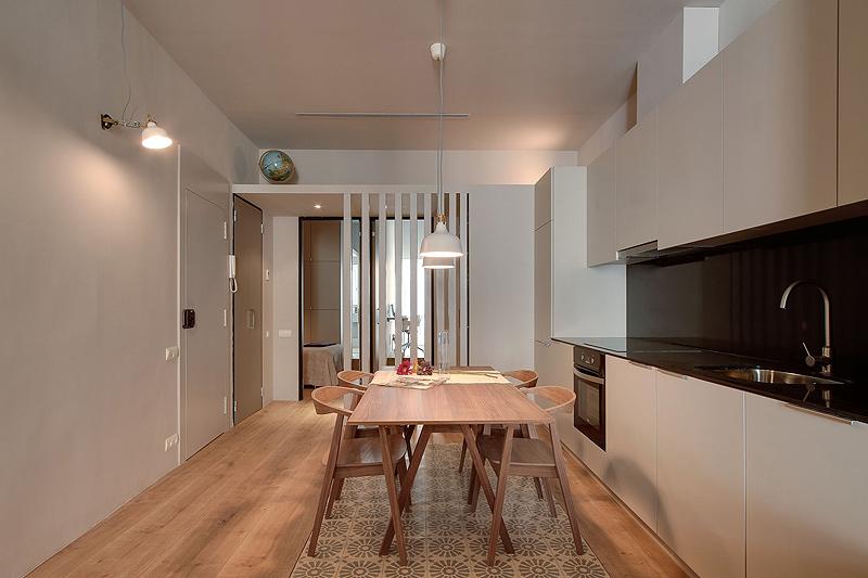 apartamento-calle-mozart-lara-pujol (1)