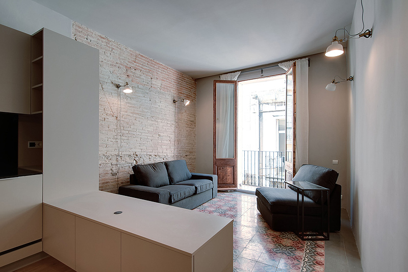 apartamento-calle-mozart-lara-pujol (10)