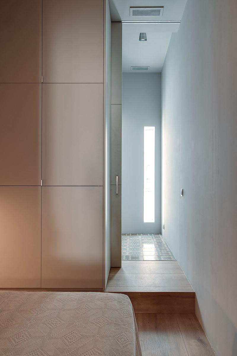 apartamento-calle-mozart-lara-pujol (12)