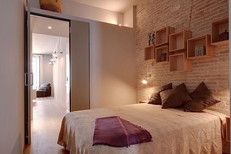 apartamento-calle-mozart-lara-pujol (14)