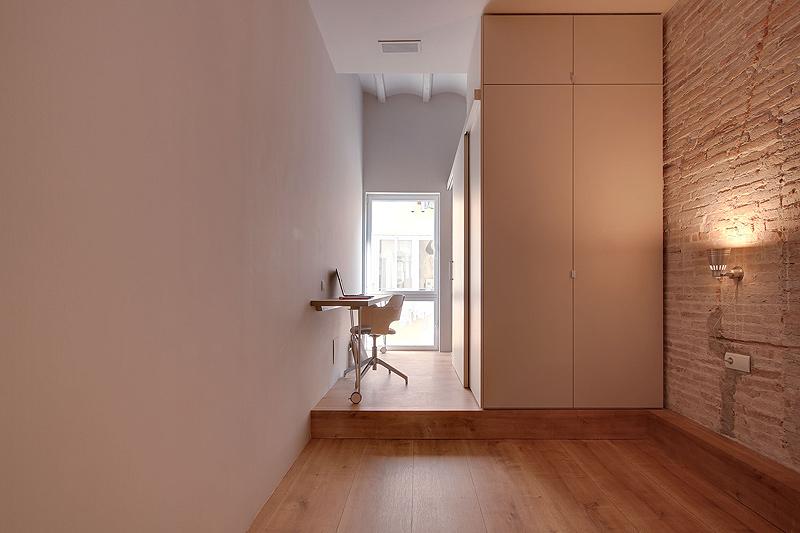 apartamento-calle-mozart-lara-pujol (19)