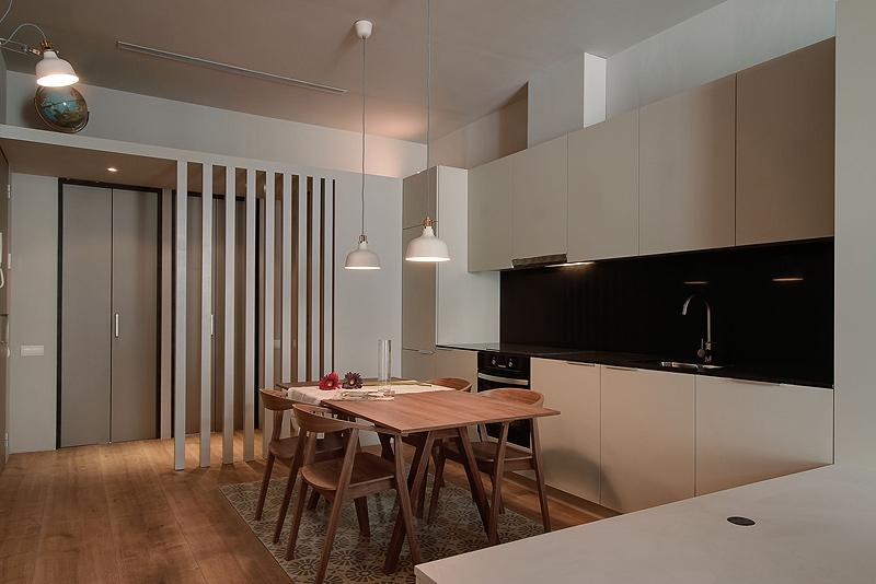 apartamento-calle-mozart-lara-pujol (3)