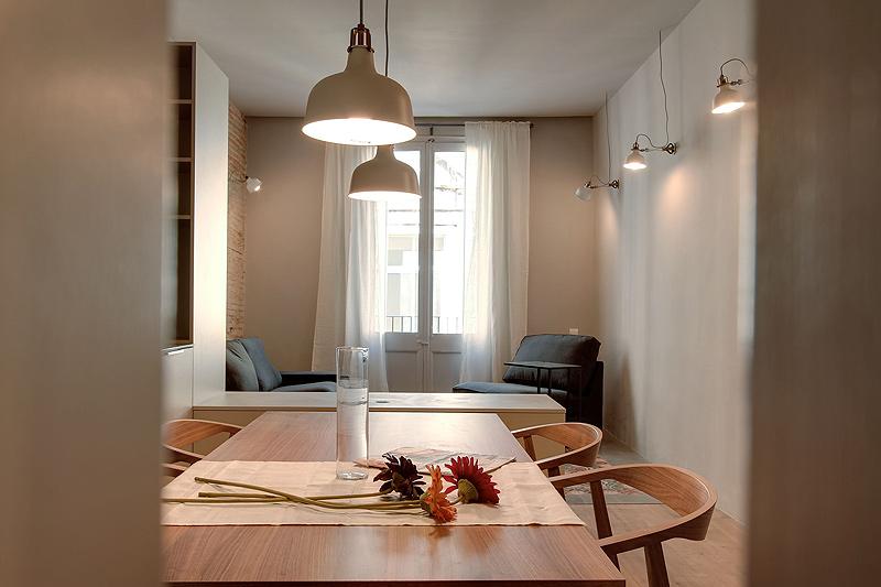 apartamento-calle-mozart-lara-pujol (5)