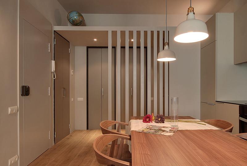 apartamento-calle-mozart-lara-pujol (6)