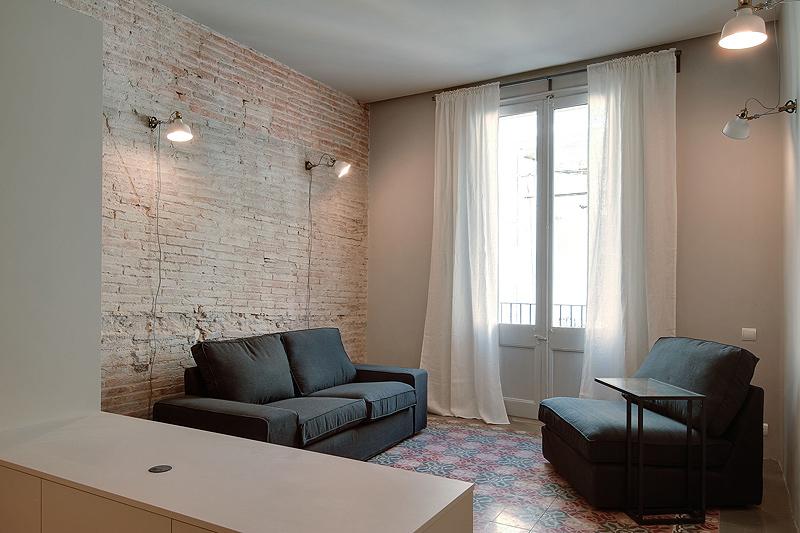 apartamento-calle-mozart-lara-pujol (7)