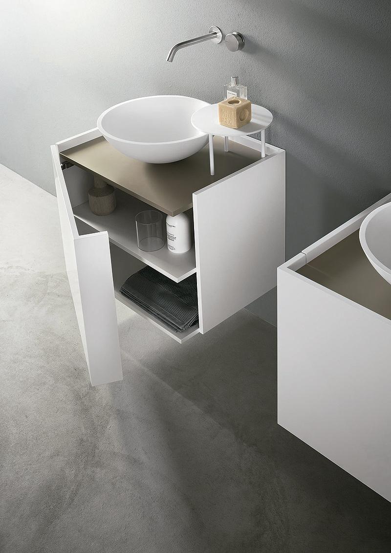 baño-compacto-tender-marco-taietta-makro (3)