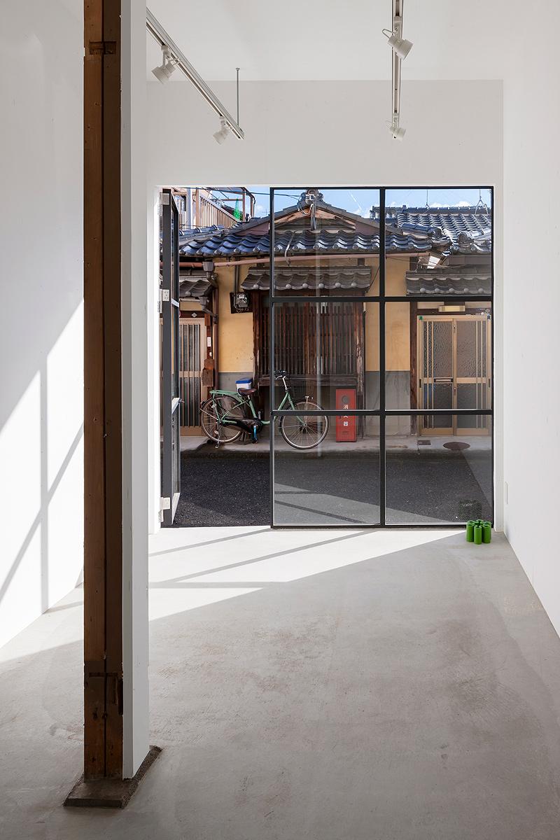 casa-en-shichiku-shimpei-oda (1)