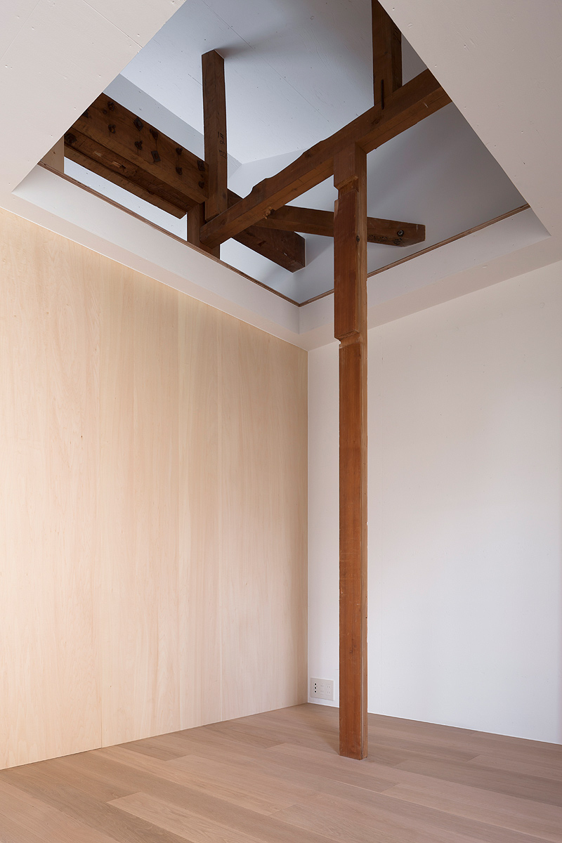 casa-en-shichiku-shimpei-oda (20)