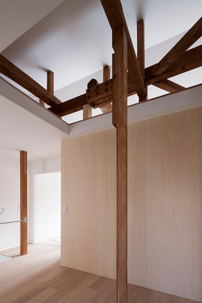 casa-en-shichiku-shimpei-oda (22)
