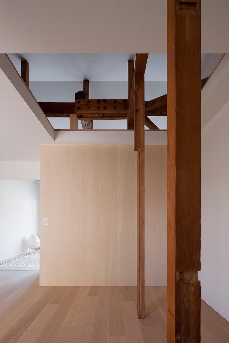 casa-en-shichiku-shimpei-oda (23)