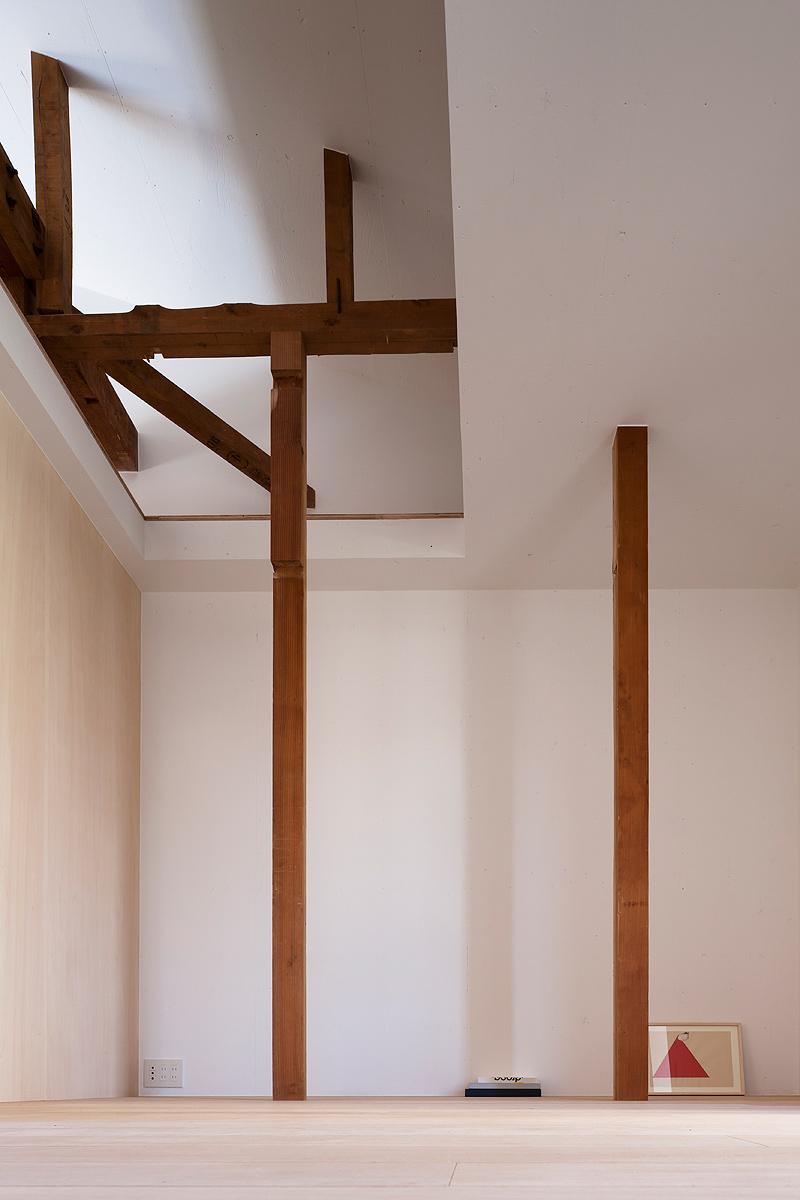 casa-en-shichiku-shimpei-oda (24)