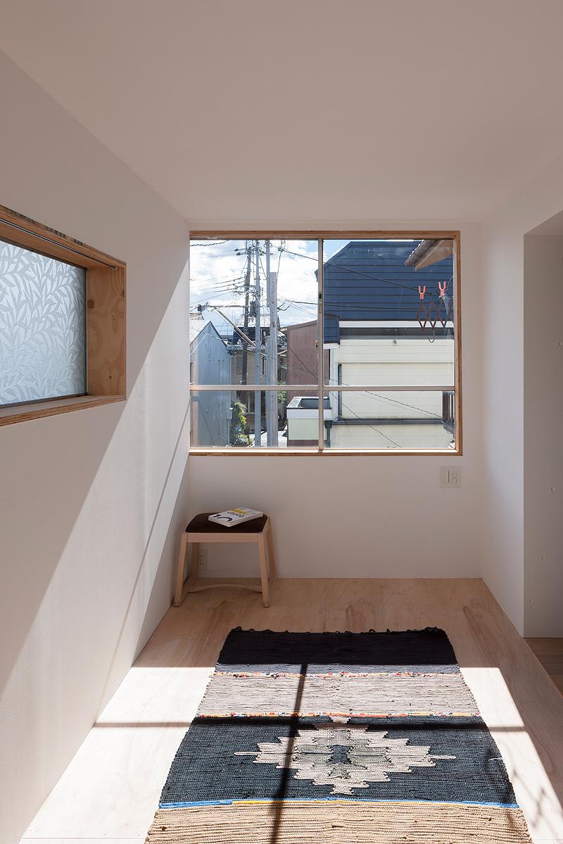 casa-en-shichiku-shimpei-oda (26)