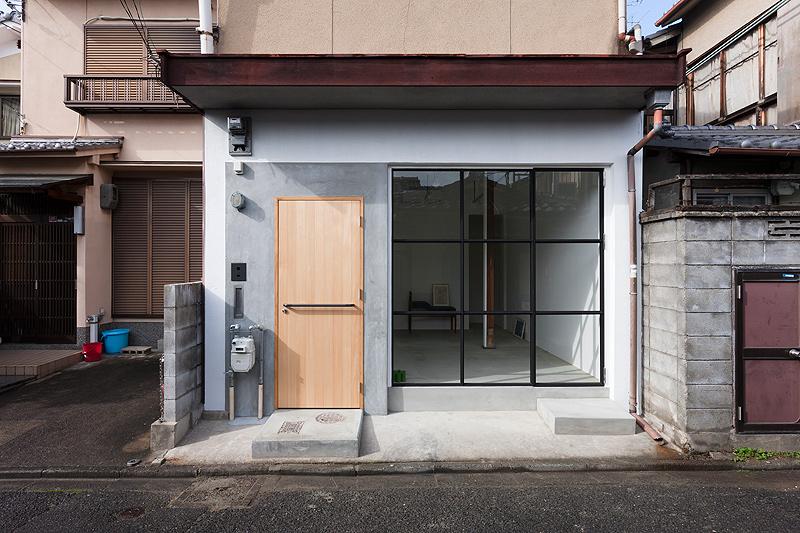 casa-en-shichiku-shimpei-oda (28)