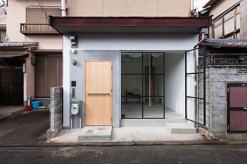 casa-en-shichiku-shimpei-oda (29)