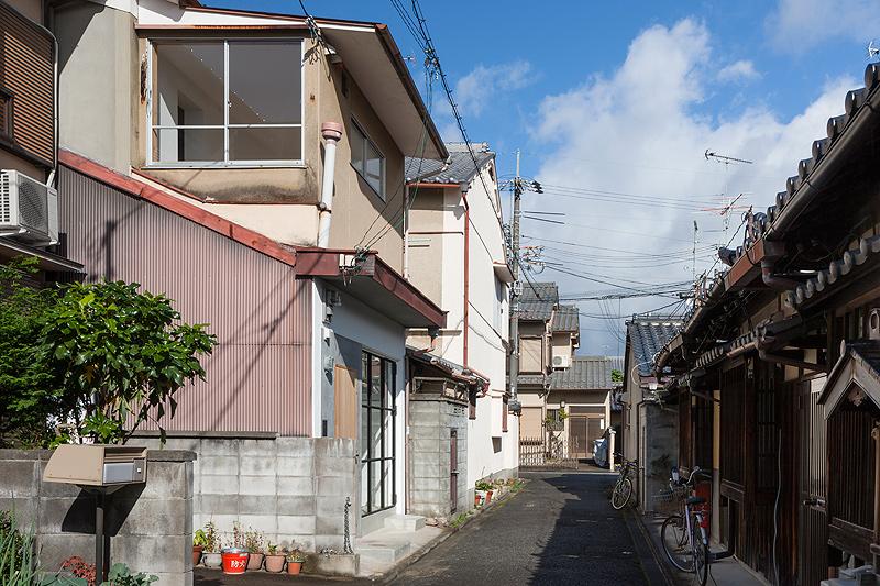 casa-en-shichiku-shimpei-oda (30)