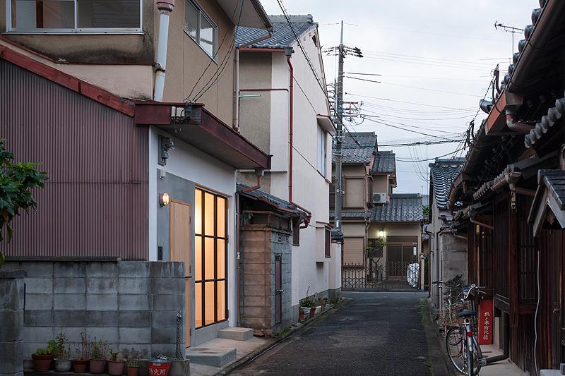 casa-en-shichiku-shimpei-oda (31)