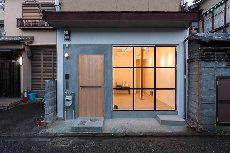 casa-en-shichiku-shimpei-oda (32)