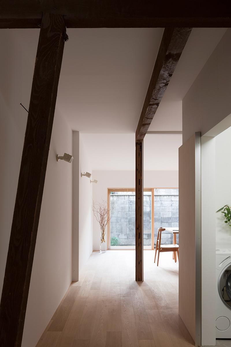 casa-en-shichiku-shimpei-oda (6)
