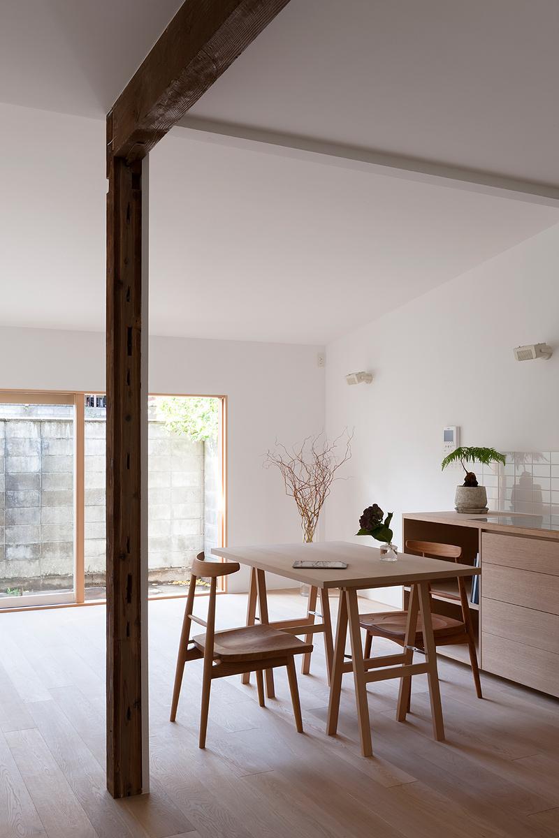 casa-en-shichiku-shimpei-oda (7)