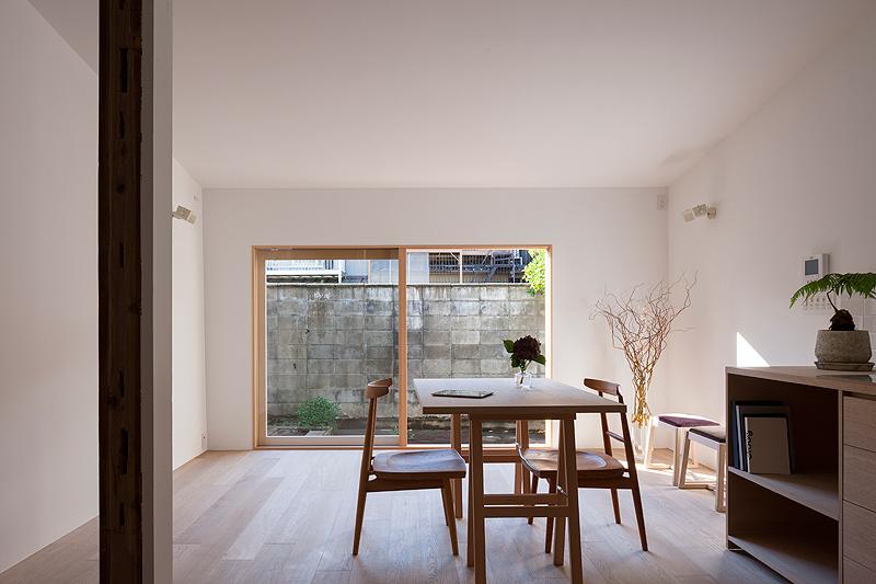 casa-en-shichiku-shimpei-oda (9)