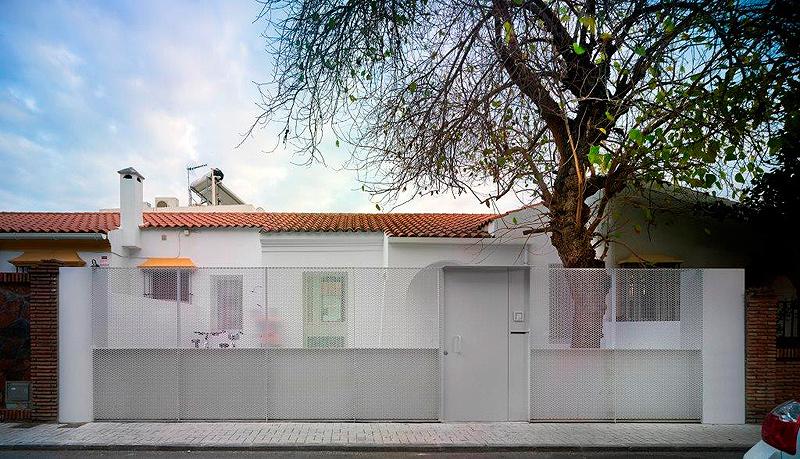 casa-malaga-oam-arquitectos-kawneer (1)