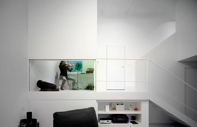 casa-malaga-oam-arquitectos-kawneer (10)